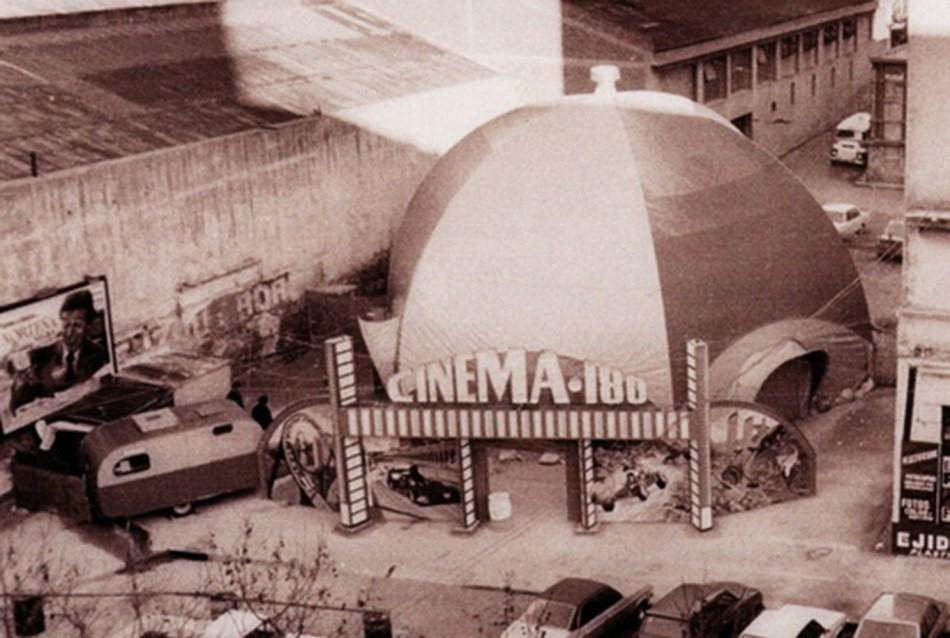 1979-07 Cinema 180 Uruguay