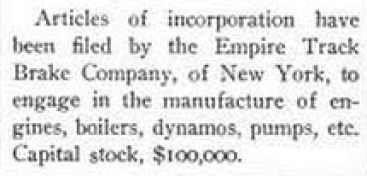 1909-03-09 Waste Trade Journal (p11)