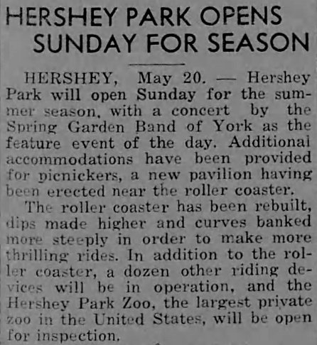 1935-05-24 Elizabethtown [PA] Chronicle (p1)
