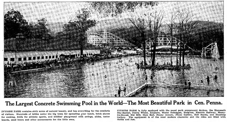 1930-07-29 The Altoona Mirror (p12)