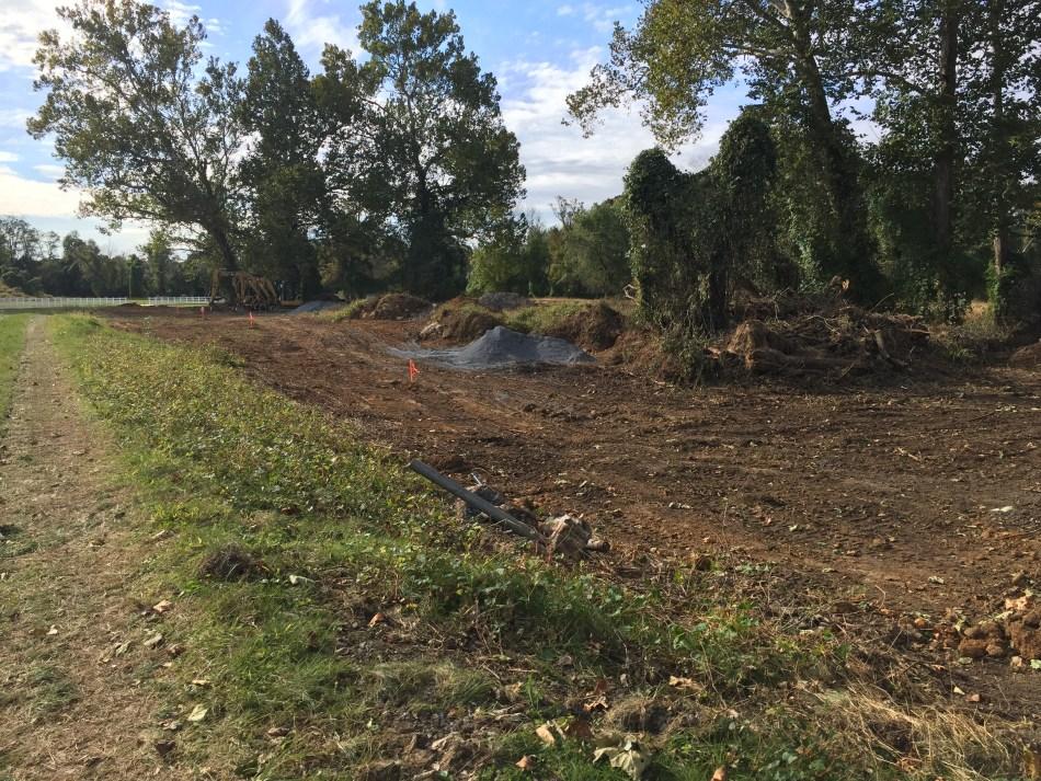 2018-10-22 Construction Work 007