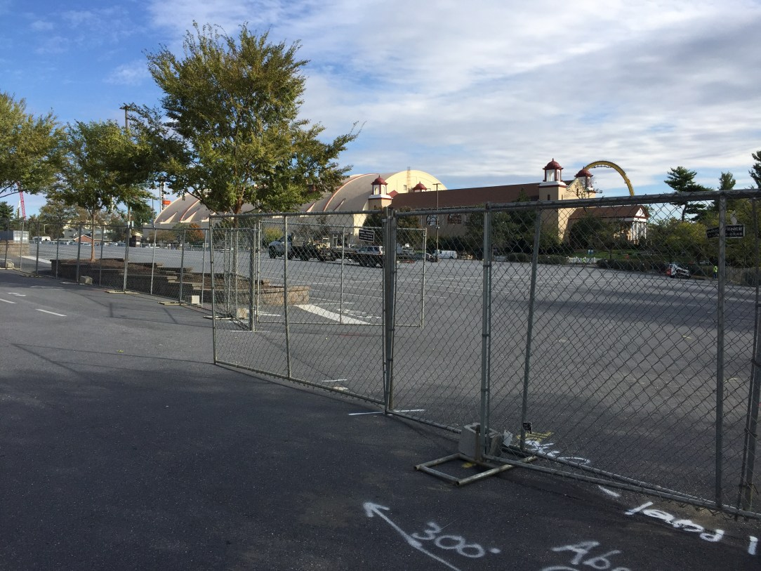 2018-10-22 Construction Work 019