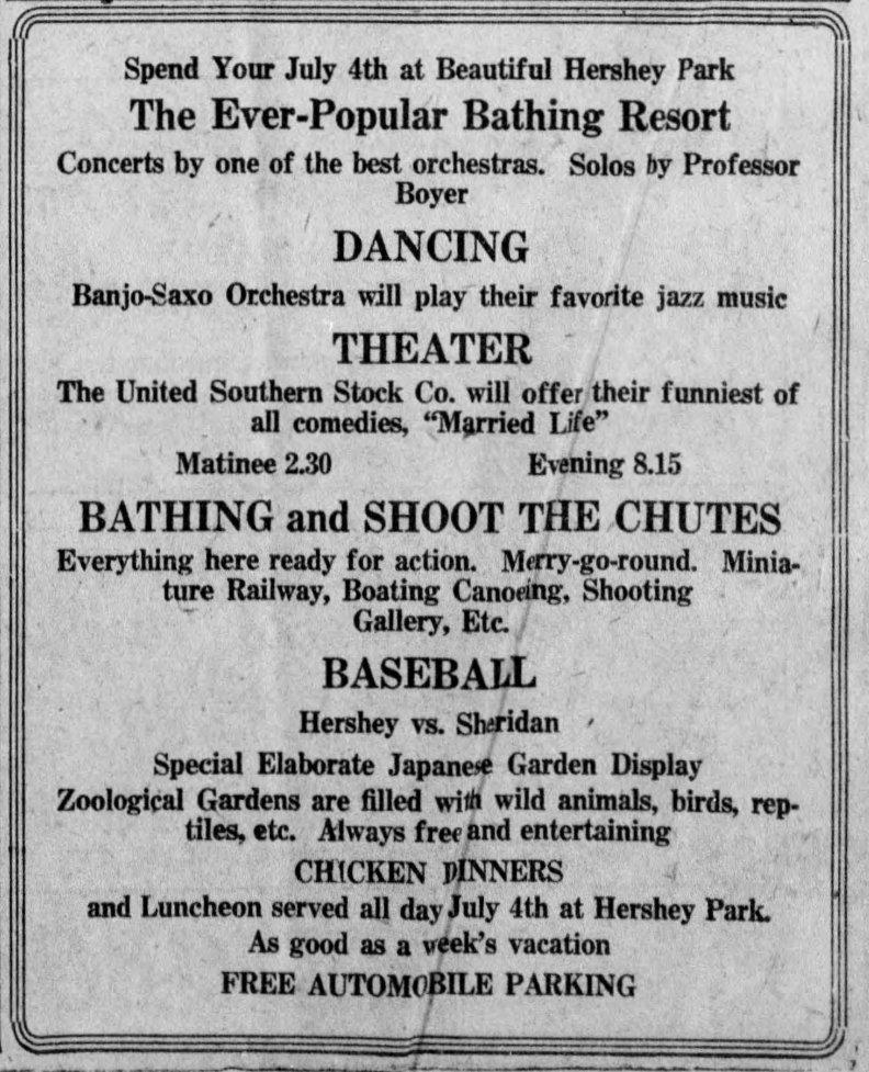 1919-07-01 The [Harrisburg, PA] Evening News (p12).jpg