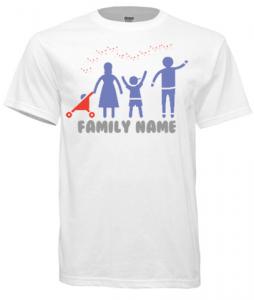 Theme-Park-Family-T-Shirts