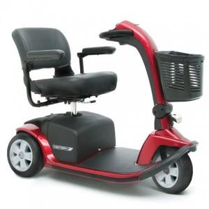 orlando mobility scooter rental