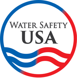 WaterSafetyUSA