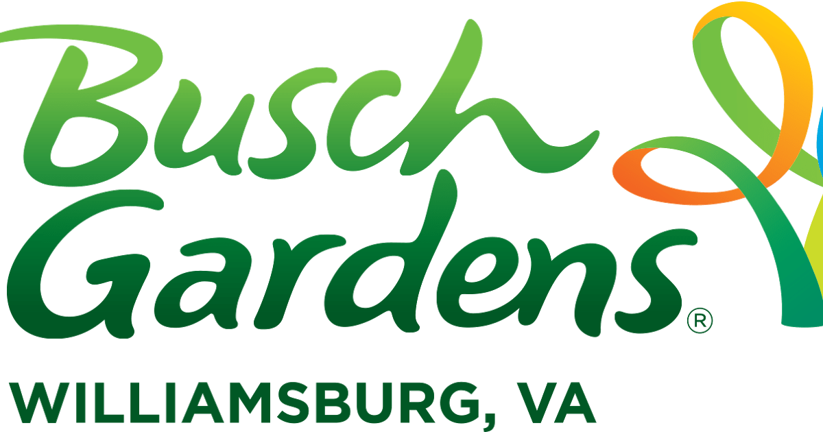 WILLIAMSBURG, Va. U2014 U2013 A New Era Of Terror Is Coming For The 20 Th  Anniversary Of Busch Gardens Howl O Scream. Fear Abounds Within The Parku0027s  Collection Of ...