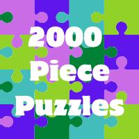 2000pc