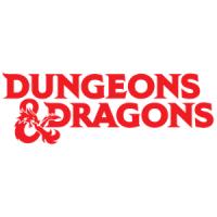 Dungeons & Dragons (D&D)