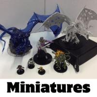 Miniatures