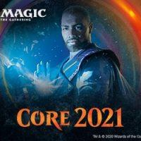 M21 (Core 2021)