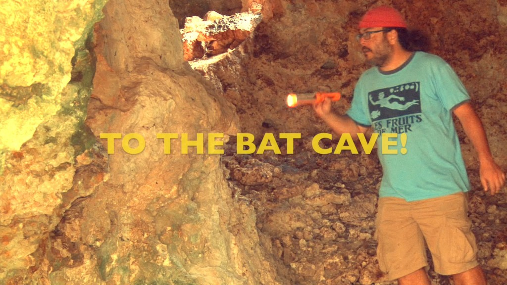 to-the-bat-cave