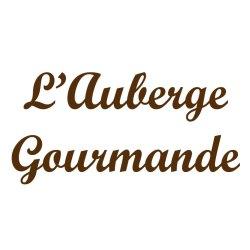 auberge-gourmand-mockup