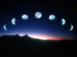 Lunar Months muslim  Breaking News! Change in Ashoora Date! December 5-6 or 6-7 YusufBouali Lunar Months