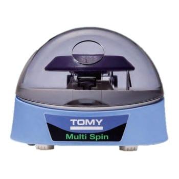 TOMY-Wonder-Spin-Multi-Spin