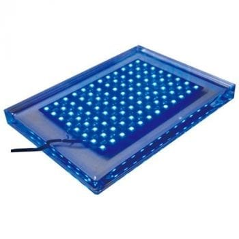 Teleopto-LED-Array-System-LEDA-x