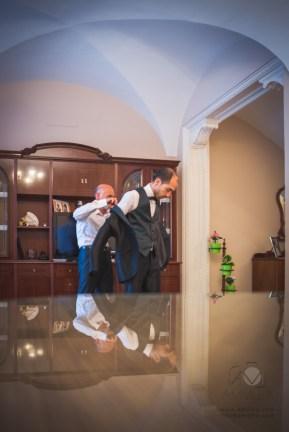 boda-en-don-benito-en-hotel-vegas-altas-11