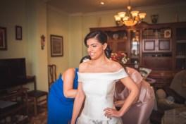 boda-en-don-benito-en-hotel-vegas-altas-23