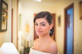 boda-en-don-benito-en-hotel-vegas-altas-24