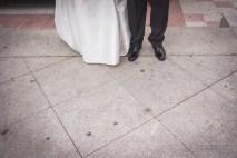boda-en-don-benito-en-hotel-vegas-altas-29