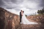 boda-en-don-benito-en-hotel-vegas-altas-37