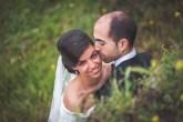 boda-en-don-benito-en-hotel-vegas-altas-45