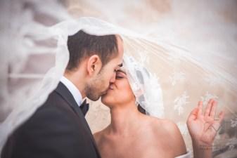 boda-en-don-benito-en-hotel-vegas-altas-49