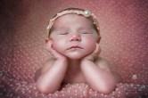 fotografo-newborn-en-mostoles-madrid-fotografia-de-recien-nacidos-y-bebes-6