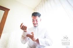 boda-en-hotel-melia-princesa-y-en-palacio-de-la-mision-en-madrid (10)