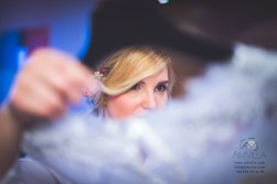boda-en-hotel-melia-princesa-y-en-palacio-de-la-mision-en-madrid (22)