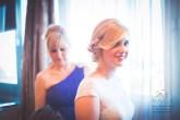 boda-en-hotel-melia-princesa-y-en-palacio-de-la-mision-en-madrid (25)