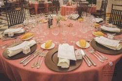 boda-en-hotel-melia-princesa-y-en-palacio-de-la-mision-en-madrid (44)