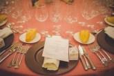 boda-en-hotel-melia-princesa-y-en-palacio-de-la-mision-en-madrid (47)