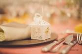 boda-en-hotel-melia-princesa-y-en-palacio-de-la-mision-en-madrid (48)