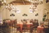 boda-en-hotel-melia-princesa-y-en-palacio-de-la-mision-en-madrid (52)