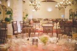 boda-en-hotel-melia-princesa-y-en-palacio-de-la-mision-en-madrid (55)