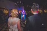 boda-en-hotel-melia-princesa-y-en-palacio-de-la-mision-en-madrid (68)