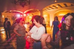 boda-en-hotel-melia-princesa-y-en-palacio-de-la-mision-en-madrid (71)