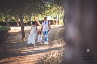Sesion-de-embarazo-en-parque-de-la-alhondiga-en-getafe-madrid-premama (1)