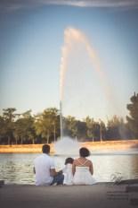 Sesion-de-embarazo-en-parque-de-la-alhondiga-en-getafe-madrid-premama (16)