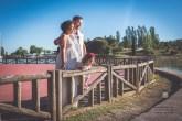 Sesion-de-embarazo-en-parque-de-la-alhondiga-en-getafe-madrid-premama (3)
