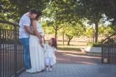 Sesion-de-embarazo-en-parque-de-la-alhondiga-en-getafe-madrid-premama (4)