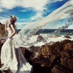 GOLD COAST PRE-WEDDING