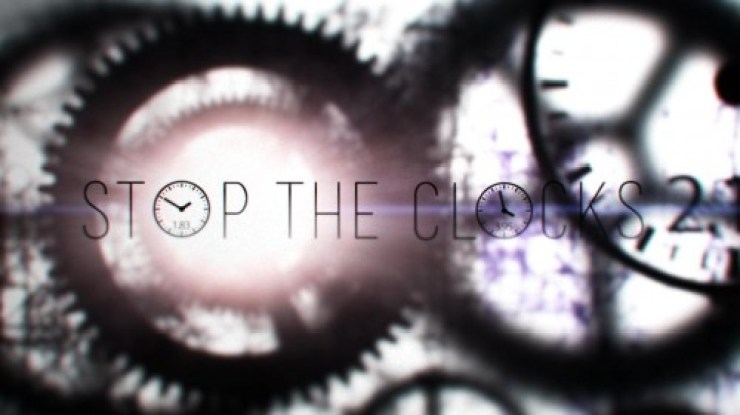 Image result for stop the clock