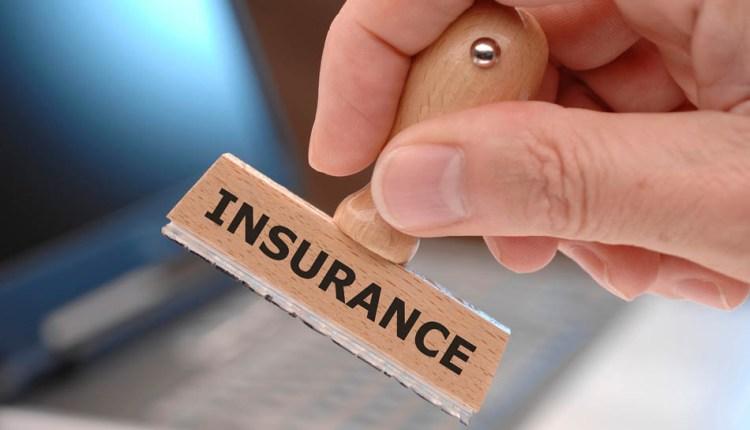 استثمارات شركات التأمين