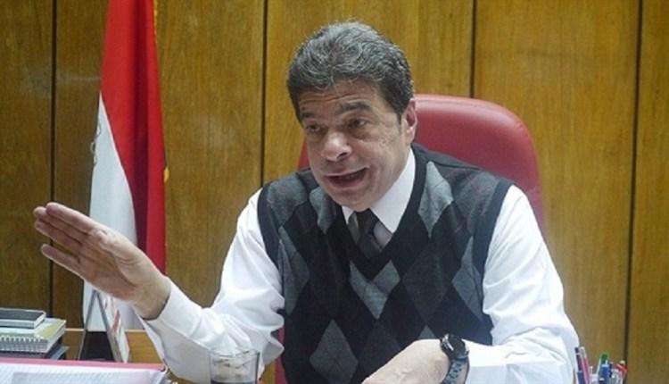 إبراهيم المناسترلي