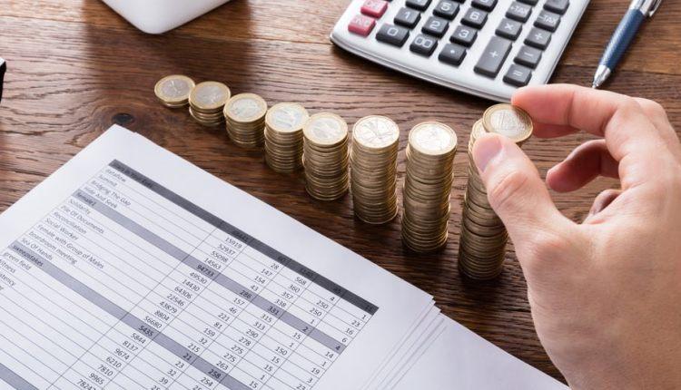 نمو محفظة القروض