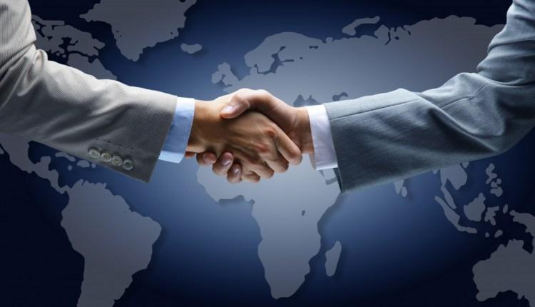 موجة صفقات جديدة