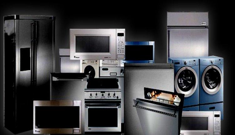 أجهزة كهربائية مخفضة جملة بأقل الأسعار 124175535 السوق المفتوح