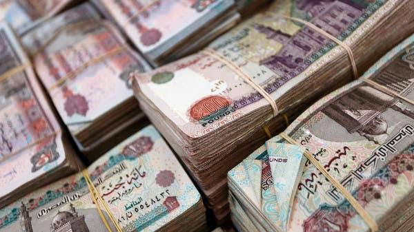 اعلى عائد و فائدة على شهادات ادخار بنك مصر